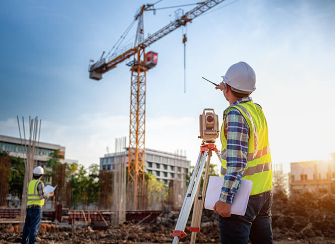 construction-survey